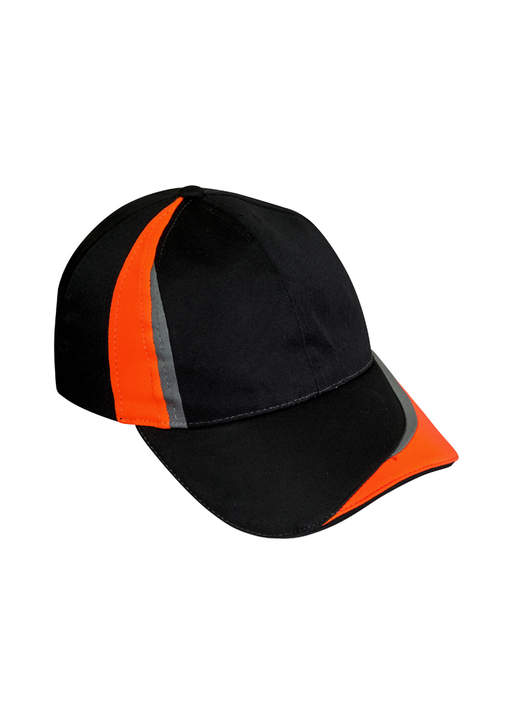 Purchase Unisex Charger Caps With Clothing Direct Au