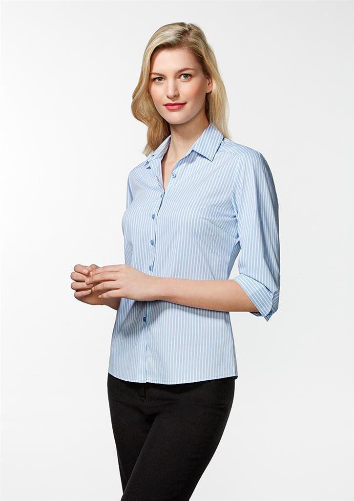 Buy Ladies Zurich Shirts Available With Clothing Direct Au