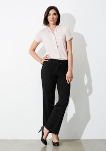 business attire corporate work pants clothing direct