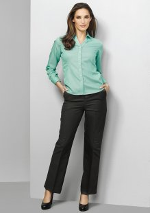 Ladies Easy Fit Pant