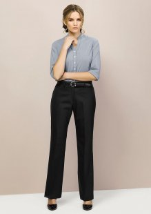 Ladies Relaxed Pant