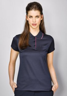 Advatex Swindon Ladies Polo